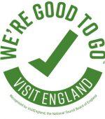 Good-to-go-logo
